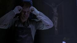 Dexter 7x01
