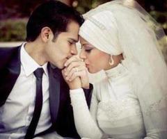 Comment rendre votre mari fou de vous