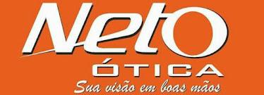 Clique na Neto ótica e conheça as novidades