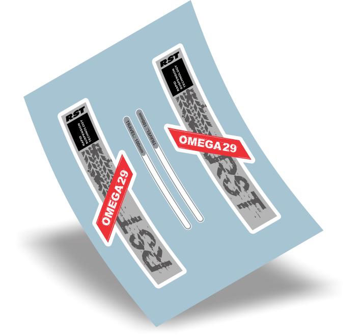 stickers design adesivo suspens o rst omega. Black Bedroom Furniture Sets. Home Design Ideas
