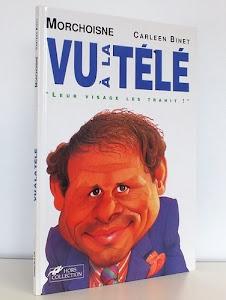 """Vu à la Télé - """" Leur visage les trahit ! """""""