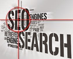 minneapolis seo | minneapolis seo business | seo services