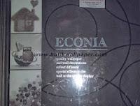 http://www.butikwallpaper.com/2013/10/wallpaper-econia.html