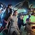 A estreia de DC's Legends of Tomorrow [Review]