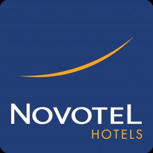 Hoteles y sus logos 4
