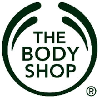the body shop nuova collezione cruelty free