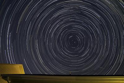 perseid meteor 2015