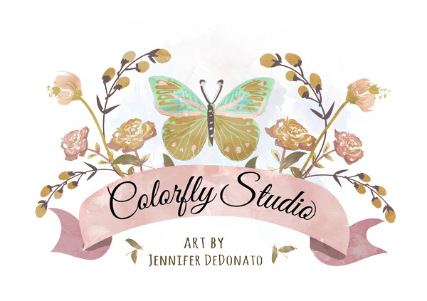 colorfly studio