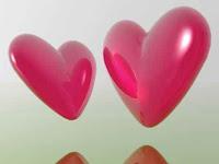 Kata Kata Mutiara Cinta - Kata Mutiara Cinta Romantis - http://kaskus-lover.blogspot.com/
