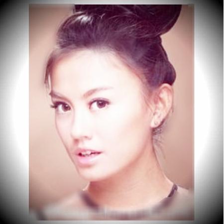 Demikian Profil dan Foto cantik agnez monica . Semoga bermanfaat ^^