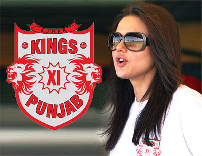 Kings XI Punjab is best team in IPL6 2013