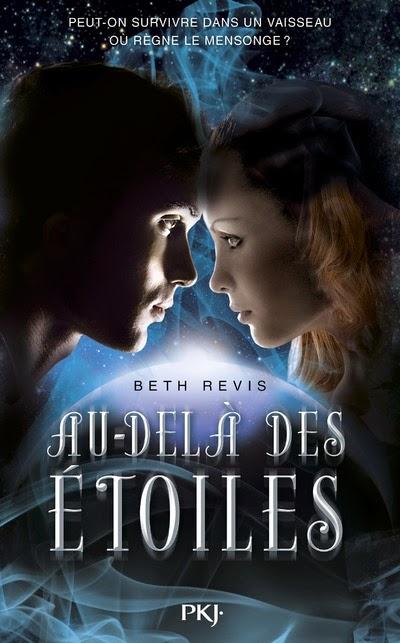http://www.unbrindelecture.com/2014/10/au-dela-des-etoiles-tome-1-de-beth-revis.html