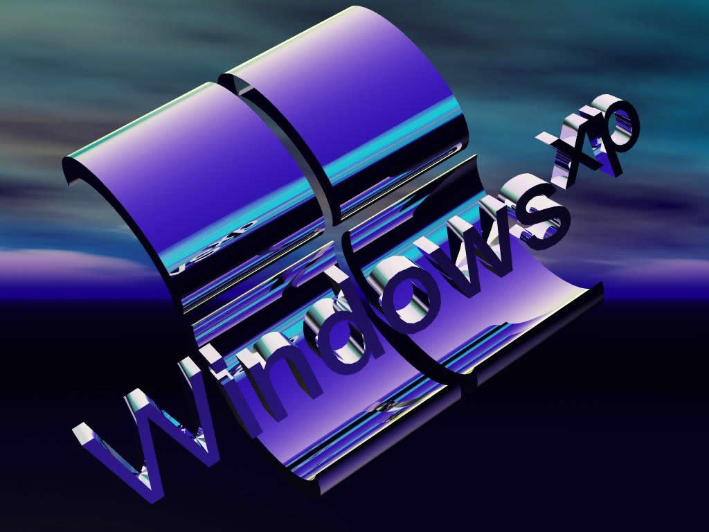 Wallpapers House Windows Xp Wallpapers Letest