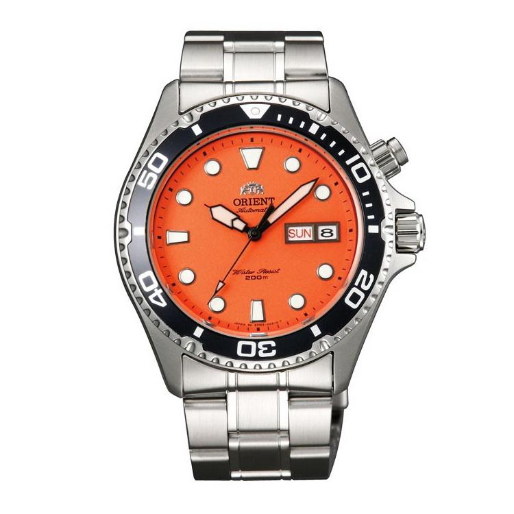 Nouvelle gamme de plongeuse Citizen ORIENT%2BRay%2BEM6500AM