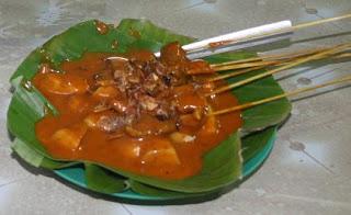 Sate Padang raxterbloom.blogspot.com