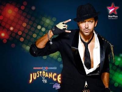34661833011075722172 - Just Dance