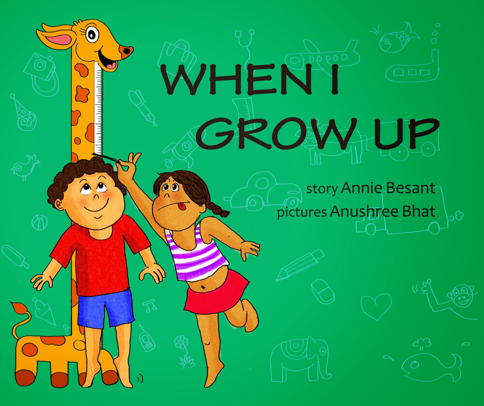 http://tulikabooks.com/our-books/picture-books/general-picture-books/when-i-grow-up