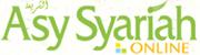 http://asysyariah.com/