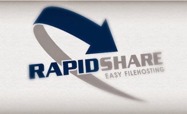 ¿Por qué cierra Rapidshare?