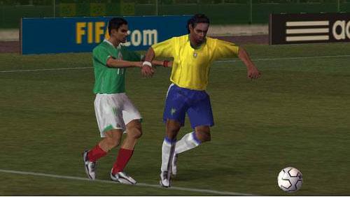 FIFA Game Download Free For PC Full Version - downloadpcgamescom