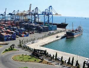 PT Pelabuhan Indonesia IV (Persero)