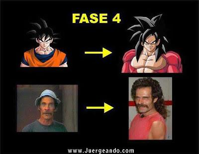 Ramon Face 4