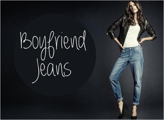 Boyfriends-Jeans-usarlos-2014