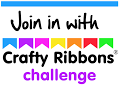 Crafty Ribbons