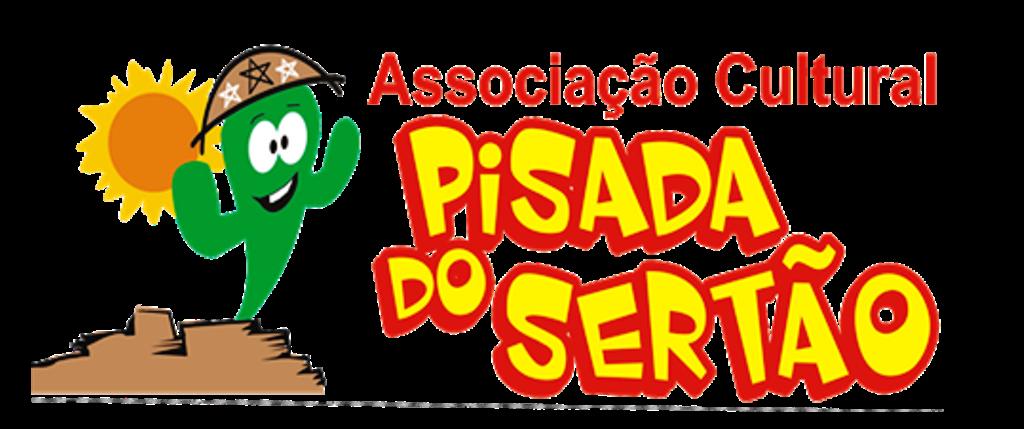 Associação Cultural Pisada do Sertão