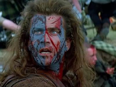 mel gibson crazy eyes. Director: Mel Gibson