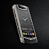 Vertu Ti: World's Most Expensive Android Smartphone