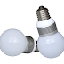 Best buy LED light bulbs
