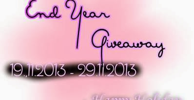http://fatinnabilazulhilmi.blogspot.com/2013/11/end-year-giveaway-by-saadah-and-fatin.html