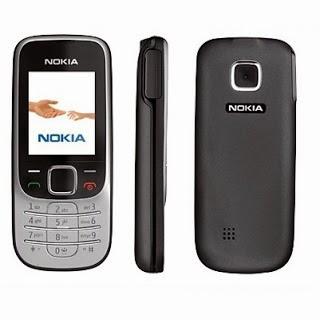 Spesifikasi Dan Harga Nokia 2330 Classic Terbaru, Ponsel Jadul Terpopuler