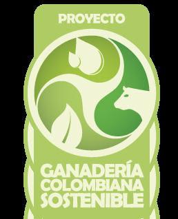 Se abre la convocatoria para participar en el Proyecto Ganadería Colombiana Sostenible