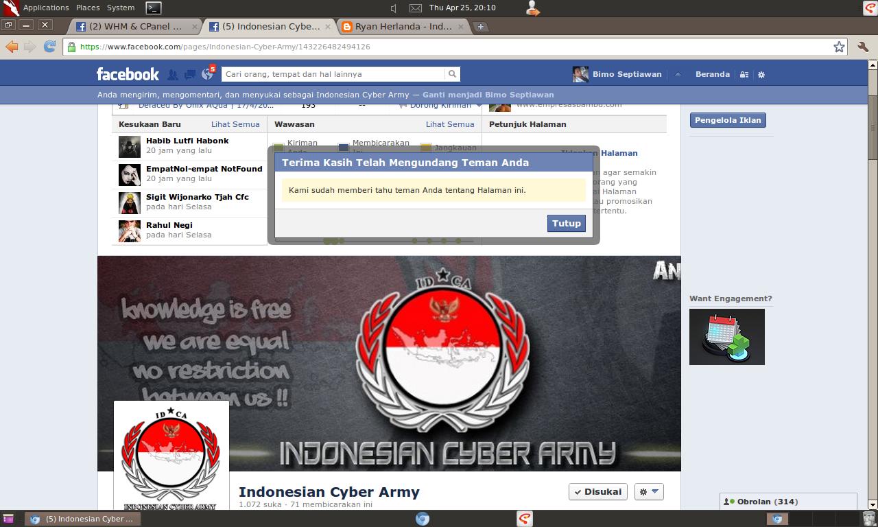 http://3.bp.blogspot.com/-FIcqKHFGvro/UXkwkEhKEcI/AAAAAAAAAP4/fFnTx6dXUZs/s1600/Screenshot-4.png
