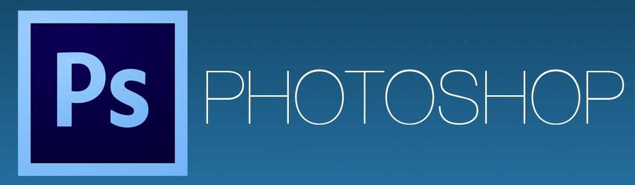 Photoshop para retoque de fotografías y diseño digital