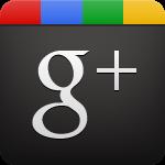 Agreganos a Google+