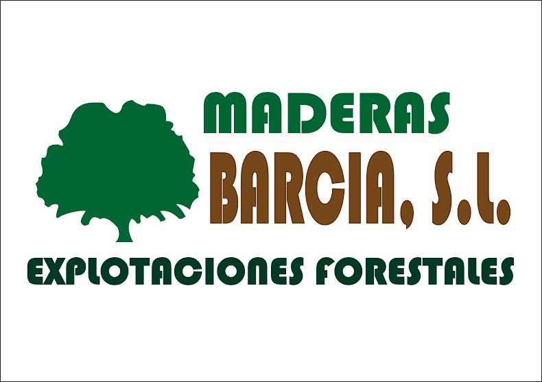 M. BARCIA