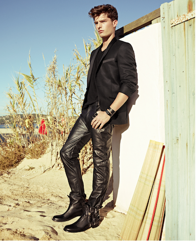 Giuseppe-Zanotti-Elblogdepatricia-shoes-zapatos-scarpe-ad-campaign-calzature