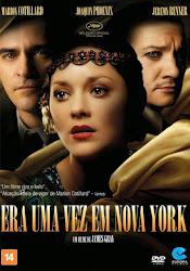 Baixar Filme Era Uma Vez Em Nova York (Dual Audio)