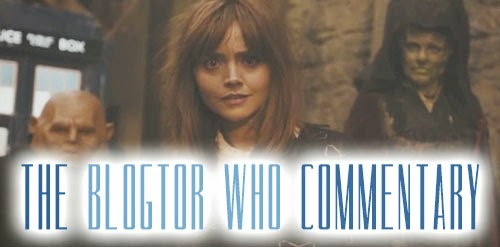 http://traffic.libsyn.com/blogtorwho/Doctor_Who_8.1_-_Blogtor_Who_Commentary_1.mp3