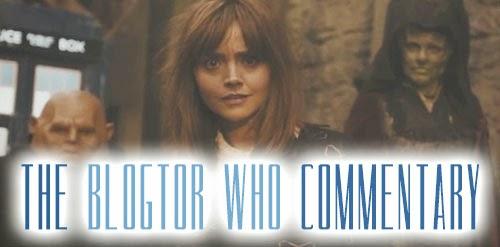 http://traffic.libsyn.com/blogtorwho/Doctor_Who_8.1_-_Blogtor_Who_Commentary_1.mp3
