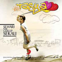 download mp3 tasya sehari tak cukup sekali ost terbaru ringtone nada dering lagu lama  chord kord gitar mp4 video dailymotion tembang kenangan sejarah musik foto biografi profil biodata youtube