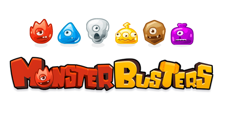 Monster+Busters+Hack+Update