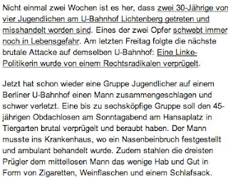 Unautorisiertes amt bissige weicheier news berlin u for Karlich barbara biografie