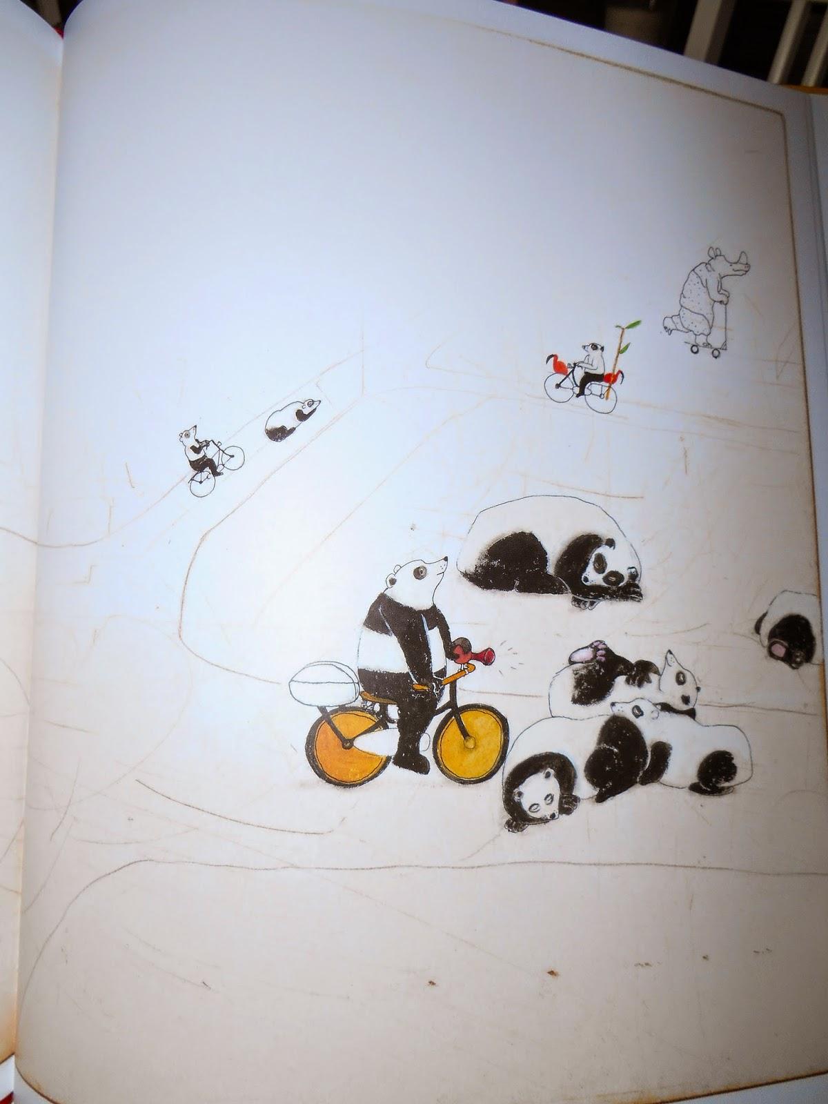 Sous le feuillage les animaux font leur show - Les animaux font leur show ...