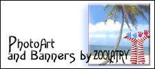 Please click on this to get help doing banners, blog makeovers and photo art