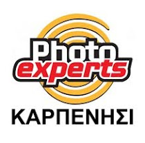 PHOTO EXPERTS 