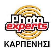 PHOTO EXPERTS ΚΑΡΠΕΝΗΣΙ